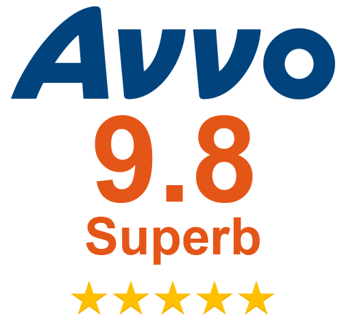 avvo_rating_new